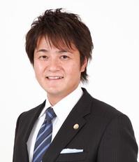 弁護士 宮崎晃