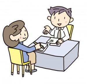 審判離婚 | 北九州の弁護士による離婚相談