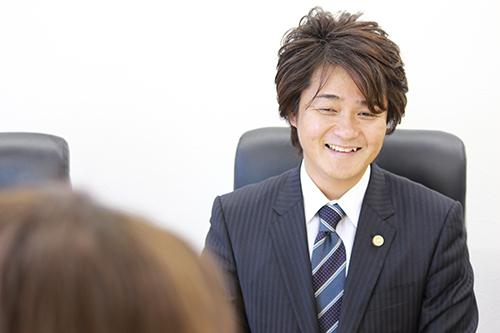 デイライト法律事務所宮崎晃